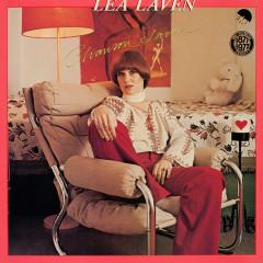 Chanson Laven (2011 Remaster) - Lea Laven