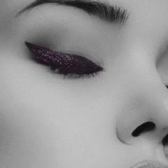 Eyelashes (Single)