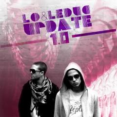 Update 1.0 - Lo & Leduc