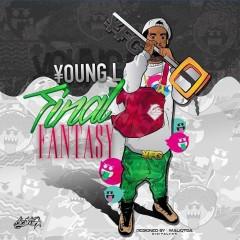 Final Fantasy - Young L