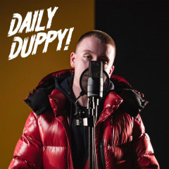 Daily Duppy (Single) - Aitch
