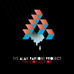 The Collection - The Alan Parsons Project