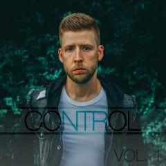 Control (Vol. 1)