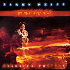 Let The Music Play (Expanded Edition)