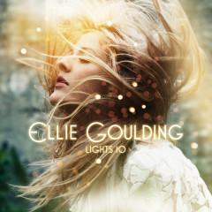Lights 10 - Ellie Goulding