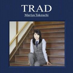 TRAD - Mariya Takeuchi