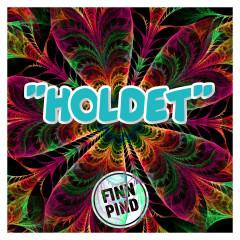 HOLDET