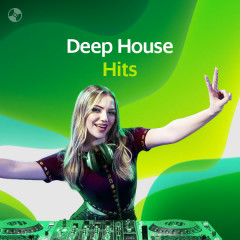 Deep House Hits