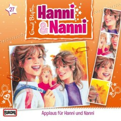 27/Applaus für Hanni und Nanni