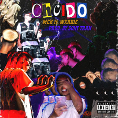 Chơi Đồ (Single) - MCK, Wxrdie, Sony Tran