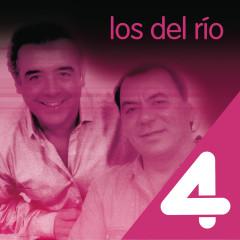 Four Hits: Los Del Rio - Los del Río