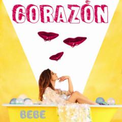 Corazón (Single)