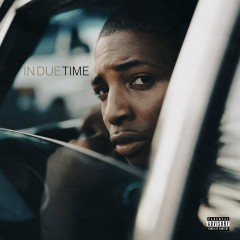 In Due Time - KR