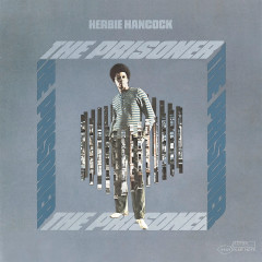 The Prisoner - Herbie Hancock