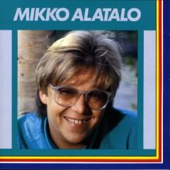 Mikko Alatalo - Mikko Alatalo