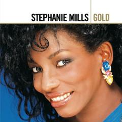 Gold - Stephanie Mills