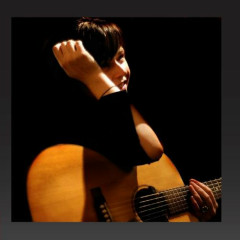 Fights & Numbers (Acoustic Album) - Polly Paulusma