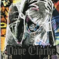 Dave Clarke (Live) - Dave Clarke