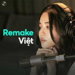 Remake Việt
