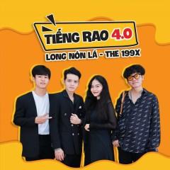 Tiếng Rao 4.0 (Single)