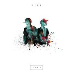 Hide - Trinix
