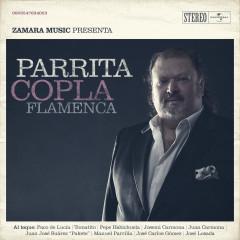 Copla Flamenca - Parrita