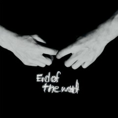 End of the world - Chihiro Onitsuka