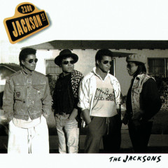 2300 Jackson Street (Expanded Version) - The Jacksons