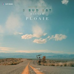 Dansam In Ploaie (Single) - 3 SUD EST