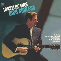Travelin' Man - Dick Curless