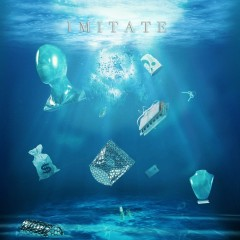 Imitate (Single) - Dbo