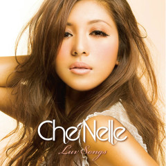 Luv Songs - Che'Nelle