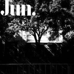 Jun - Beat Friday