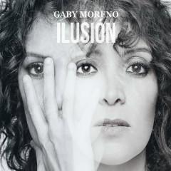 Ilusíon - Gaby Moreno