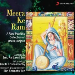 Meera Ke Ram - Kavita Krishnamurthy