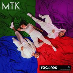 Recores - MTK