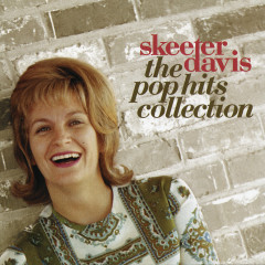 Skeeter Davis: The Pop Hits Collection, Volume 1 - Skeeter Davis