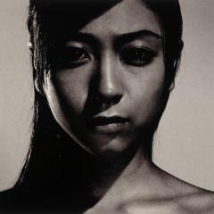 Deep River (Remastered 2018) - Utada Hikaru