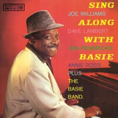 Sing Along with Basie - Count Basie Orchestra, Joe Williams, Lambert, Hendricks & Ross