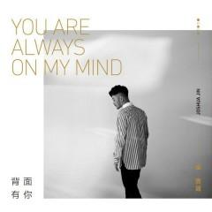 You Are Always On My Mind - Kim Húc Tiều