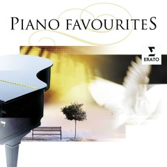 The Most Beautiful Piano Pieces - Various Artists