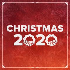 Christmas 2020 - Lifeway Worship