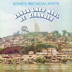 Sones Michoacanos