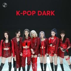 K-Pop Dark