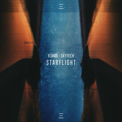 Starflight (Single)