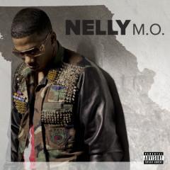 M.O. - Nelly