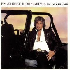 You and Your Lover - Engelbert Humperdinck