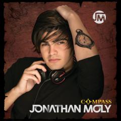 Compass - Jonathan Moly