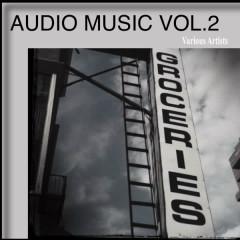Audio Music Vol.2 - Various Artists