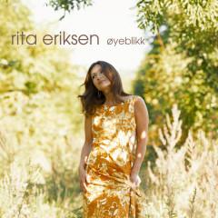 Øyeblikk - Rita Eriksen